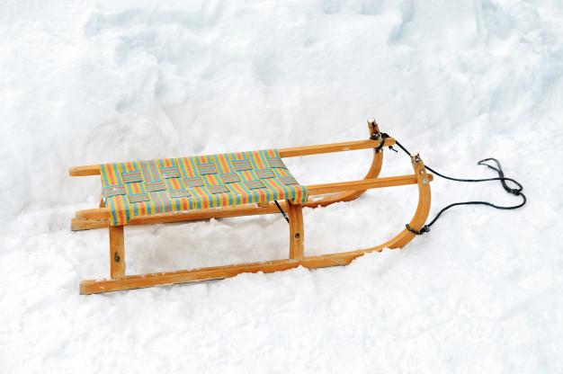 winterspullen opslaan