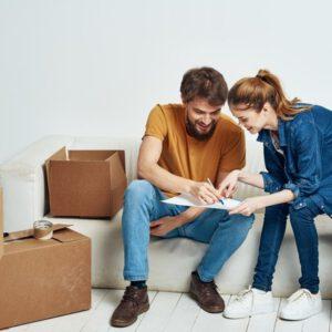 verhuizen-opbergboxen-Merkson